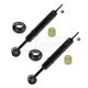 MNSSP00403-Shock Absorber Front Pair