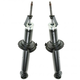MNSSP00401-Volvo S40 V40 Shock Absorber Rear Pair