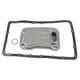 BATRX00001-Automatic Transmission Filter & Gasket Beck / Arnley 044-0345