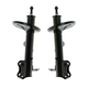 MNSSP00432-Lexus RX300 Toyota Highlander Strut Assembly Rear Pair