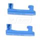 1AIMX00150-Tailgate Window Actuator Repair Kit