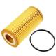 1AEOC00138-Engine Oil Filter