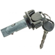 1AIMX00157-Ignition Lock Cylinder with Keys