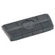1AIMX00153-Brake Pedal Pad