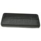 1AIMX00151-Brake Pedal Pad