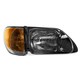 DMLHH00004-International Headlight Passenger Side  Dorman 888-5103