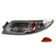 DMLHH00005-International Headlight  Dorman 888-5106