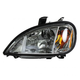 DMLHH00007-Freightliner Columbia Headlight