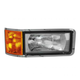DMLHH00012-Mack Headlight  Dorman 888-5502