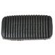 1AIMX00149-Toyota Brake Pedal Pad