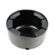 1AIMX00171-Cup Holder Insert