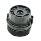 1AEOC00118-Oil Filter Housing Cap