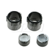 1AIMX00176-Control Knob Assortment