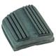 1AIMX00163-Parking Brake Pedal Pad