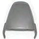 1AIMX00104-Seat Back Rear Pair