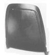 1AIMX00106-Seat Back Pair Black