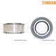 TKSHS00366-Wheel Bearing Front Pair Timken 510073