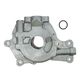 1AOPM00003-Engine Oil Pump