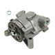 1AOPM00004-Engine Oil Pump