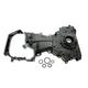 1AOPM00005-2002-06 Nissan Altima Sentra Engine Oil Pump
