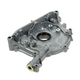 1AOPM00006-Engine Oil Pump