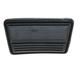 1AIMX00138-Brake Pedal Pad