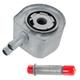 1AEOC00141-Ford Engine Oil Cooler
