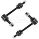 1ASFK01439-Ford F150 Truck Sway Bar Link Front Pair