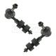 1ASFK01423-Sway Bar Link Rear Pair