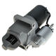 1AEST00009-Direct Drive Starter