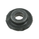 1ABGS00073-Jaguar XJ12 XJ6 XJR Radiator Support Bushing