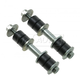 1ASFK01404-Sway Bar Link Pair