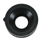 1ABGS00069-Fuel Tank Filler Neck Seal