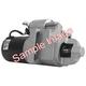 1AEST00012-Volkswagen Gear Reduction Starter