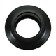 1ABGS00066-Fuel Tank Filler Neck Seal