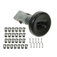1AIMX00183-Ignition Lock Cylinder