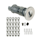 1AIMX00182-Ignition Lock Cylinder