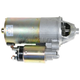 1AEST00015-Ford Taurus Gear Reduction Starter