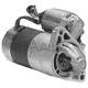 1AEST00017-Nissan Gear Reduction Starter