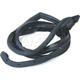1AWSD00526-Mercedes Benz Door Weatherstrip Seal