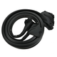 1AWSD00533-Door Weatherstrip Seal