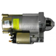 1AEST00001-Direct Drive Starter