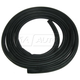 1AWSD00517-Dodge Door Weatherstrip Seal
