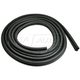 1AWSD00523-Door Weatherstrip Seal