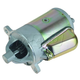 1AEST00005-Direct Drive Starter
