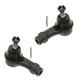 1ASFK01475-Ford Focus Tie Rod Front Pair