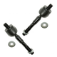 1ASFK01466-Honda Accord Tie Rod Front Pair