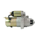 1AEST00004-Gear Reduction Starter