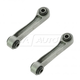 1ASFK01452-Cadillac Sway Bar Link Rear Pair