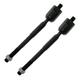 1ASFK01457-Tie Rod Pair
